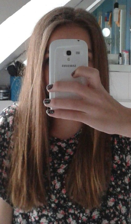 http://www.amazon.com/dp/B007FMC8I8/?tag=googoo0f-20 | Selfie time ✿