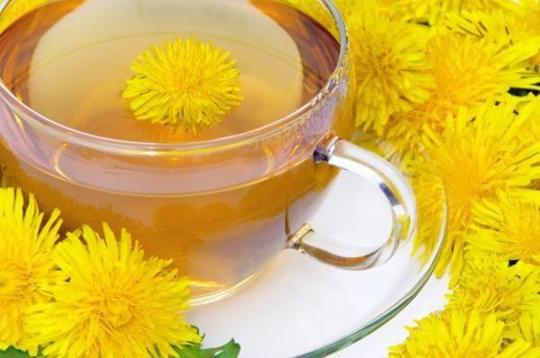 Como fazer óleo de dente-de-leão. É fanático por óleos essenciais? Apesar de os de amêndoas, lavanda ou rosa mosqueta talvez sejam os mais conhecidos, a verdade é que podem ser elaborados a partir de qualquer tipo de plantas e flores....