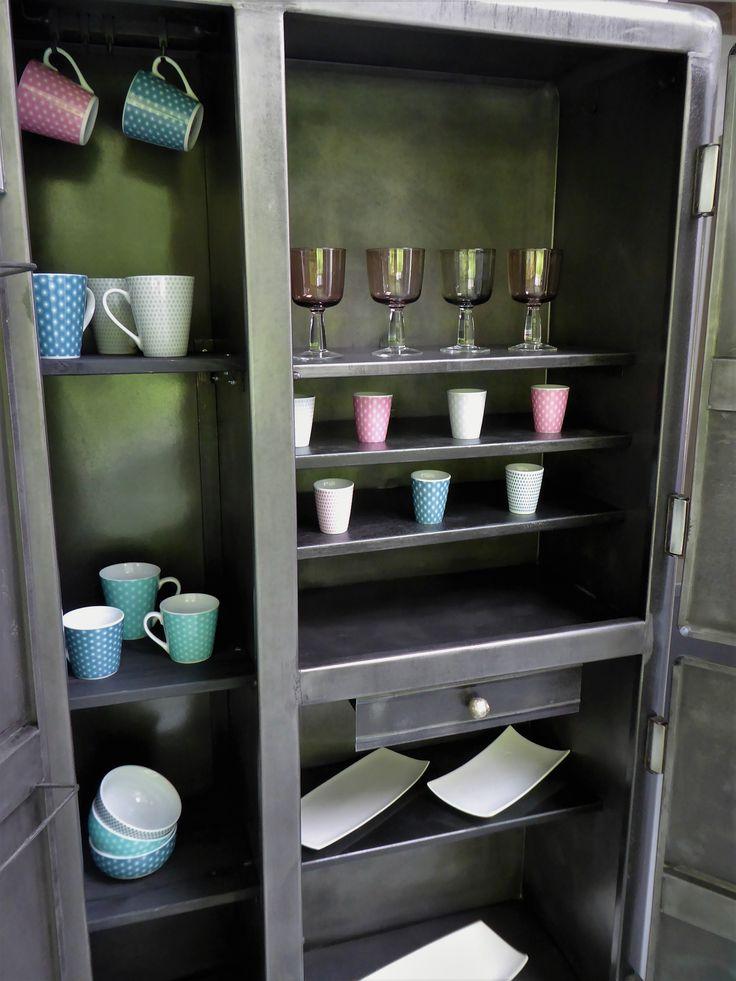 1000 id es propos de poign es d 39 armoire de cuisine sur for Idee armoire de cuisine
