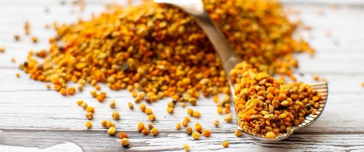 PYŁEK PSZCZELI...Zaleca się przyjmować pyłek pszczeli 3 razy dziennie pół godziny przed jedzeniem. Pyłek należy rozmieszać z miodem, mlekiem lub wodą, a następnie dokładnie przeżuwać przed połknięciem dla zwiększenia przyswajalności pyłku.  Dawki dzienne:           * dorośli leczniczo 30-40 g pyłku, (dwie łyżki stołowe).