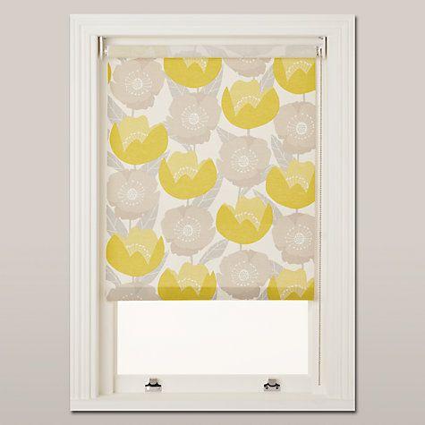 57 best kitchen dining images on pinterest kitchen. Black Bedroom Furniture Sets. Home Design Ideas