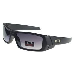 Discount Oakley with reasonable Price on Sale Oakley sunglasses discount onsale