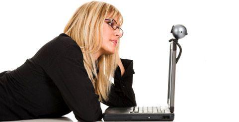 chat baieti, chat baieti si fete, Chat cu Web, chat fete online, chat fete si baieti, chat fete si baieti online, chat online, Chat Online R...