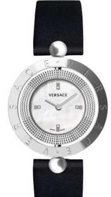 Versace 79Q99SD498S009