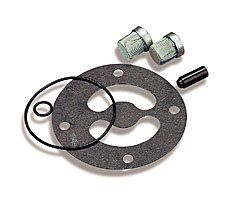 Best price on Holley 12-751 Fuel Pump Gasket Kit  See details here: http://turbostoreonline.com/product/holley-12-751-fuel-pump-gasket-kit/    Truly a bargain for the inexpensive Holley 12-751 Fuel Pump Gasket Kit! Take a look at this low priced item, read buyers' notes on Holley 12-751 Fuel Pump Gasket Kit, and order it online with no second thought!  Check the price and Customers' Reviews: http://turbostoreonline.com/product/holley-12-751-fuel-pump-gasket-kit/  #car #motor #driver #sensor…