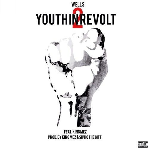 "[Listen] WELL$ (@Wells_Fargo32) - Youth In Revolt Pt 2 ft. King Mez (@KingMez)- http://getmybuzzup.com/wp-content/uploads/2014/08/WELL-Youth-In-Revolt-Pt-2-Feat-King-Mez.jpg- http://getmybuzzup.com/wells-youth-in-revolt-pt-2-king-mez/- WELL$ – Youth In Revolt Pt 2 ft. King Mez By Amber B Last month, 19-year-old Charlotte, N.C. rapper Well$ joined CyHi The Prynce on his ""Mandela (Remix)."" Well$ unleashes his a single of his own, ""Youth In Revolt P"