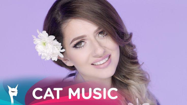 Lidia Buble feat. Adrian Sina - Ma certi (Videoclip Oficial)