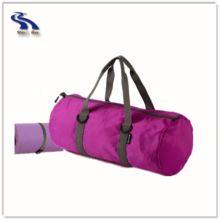 [Body Building] Wholesale custom fashion waterproof travel yoga mat bag