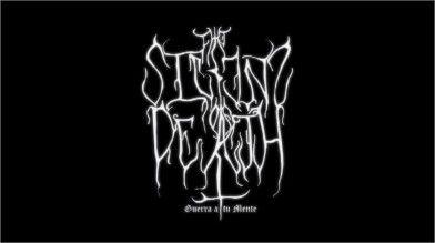 The Silent Of Death presenta su «Nostalgia Despiadada» (+Video Oficial)