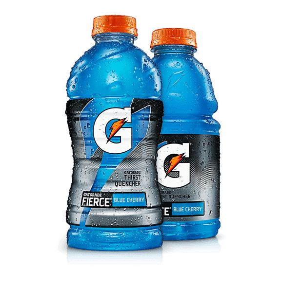 compare water gatorade and powerade • categorized under objects   difference between gatorade and powerade the heat of florida is too high and players needed something more than water and salt since powerade has low salt content compared to gatorade, people who are on low sodium diet should consider one over the other.