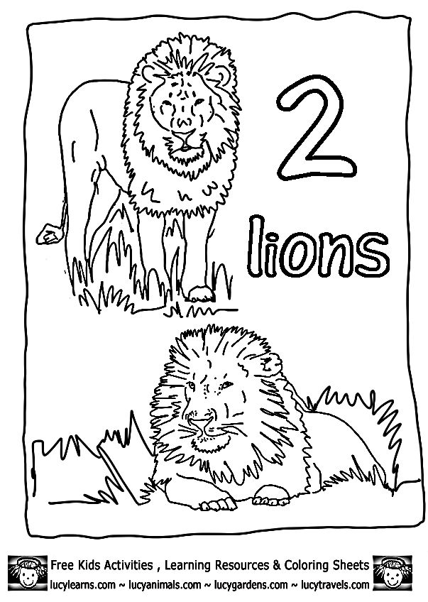 95 Best Coloring Painting Pages Images On Pinterest