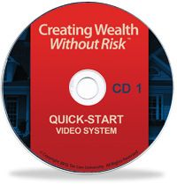 Creating Wealth Without Risk Creating Wealth Without Risk™ - Capture Profit Rates of 16%, 18%, 24%, up to 36%  Guaranteed by United States Law with Certain and Secure Tax Lien Certificates #BuyTaxDeeds, #BuyTaxLienCertificates, #BuyTaxLiens, #CountyTaxLiens, #CountyTaxSales, #CreatingWealthWithoutRisk, #DirectedIra, #LienCertificates, #StrategiesTips, #TaxDeeds, #TaxLien, #TaxLienCertificates, #TaxLiens, #TaxSales