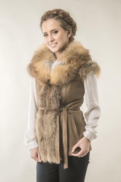 womens-fur-gilet-410-p-taupe-1