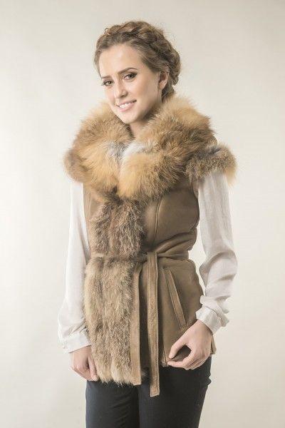 womens-fur-gilet-410-p-taupe-1