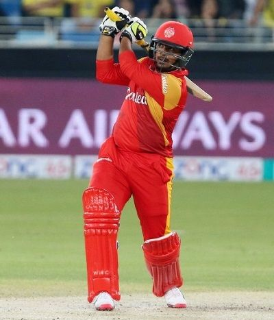 Scoring ton in a twenty20 match is quite difficult but still players manage to score hundreds in T20 games. In Pakistan Super League, two centuries have been scored since first edition of PSL in 2016. Sharjeel Khan became first batsman to score a hundred in HBL PSLT20. Sharjeel Khan smashed 117 runs in the first ...