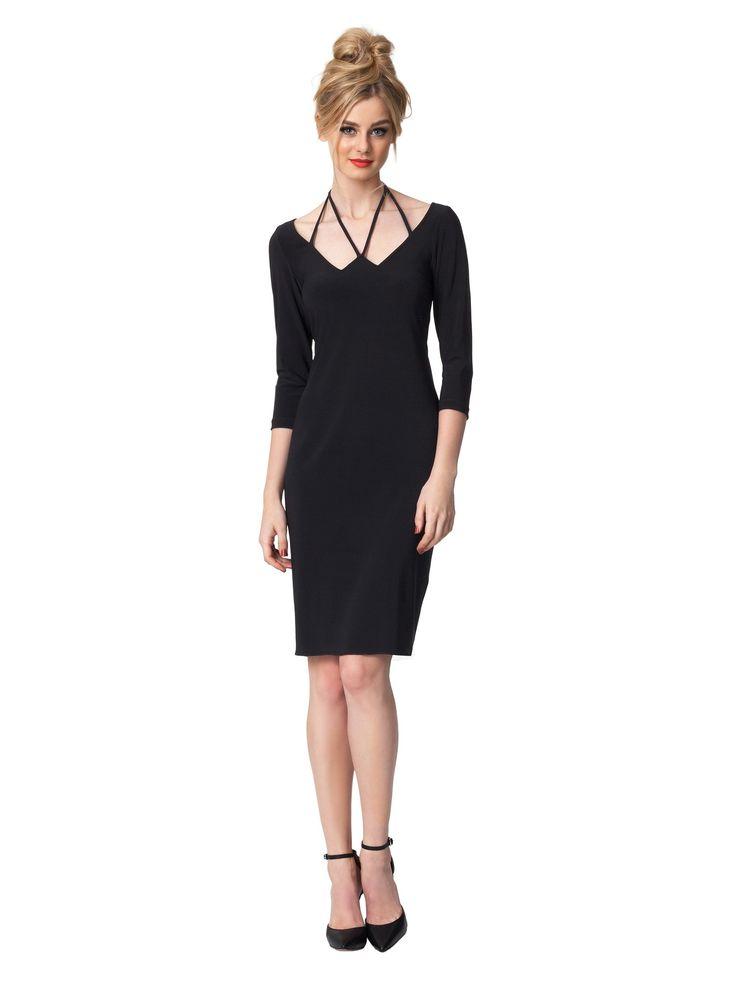 Chantal Dress, Leona Edmiston $265.0    http://www.shopyou.com.au/ #womensfashion #shopyoustyle