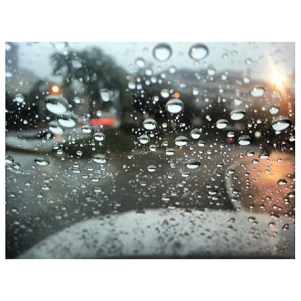 #super#heavy#rainy#morning#rain#drops#bad#weather#philippines#大雨#土砂降り#雨#フィリピン#天気