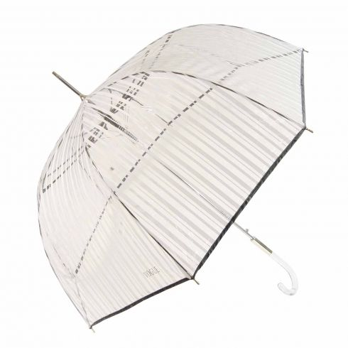 https://cache2.paulaalonso.es/6586-67002-thickbox/paraguas-automatico-transparente-con-rayas.jpg