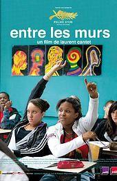"""""""Teaching French with Francophone Cinema"""" - Dossiers pédagogiques très détaillés…"""