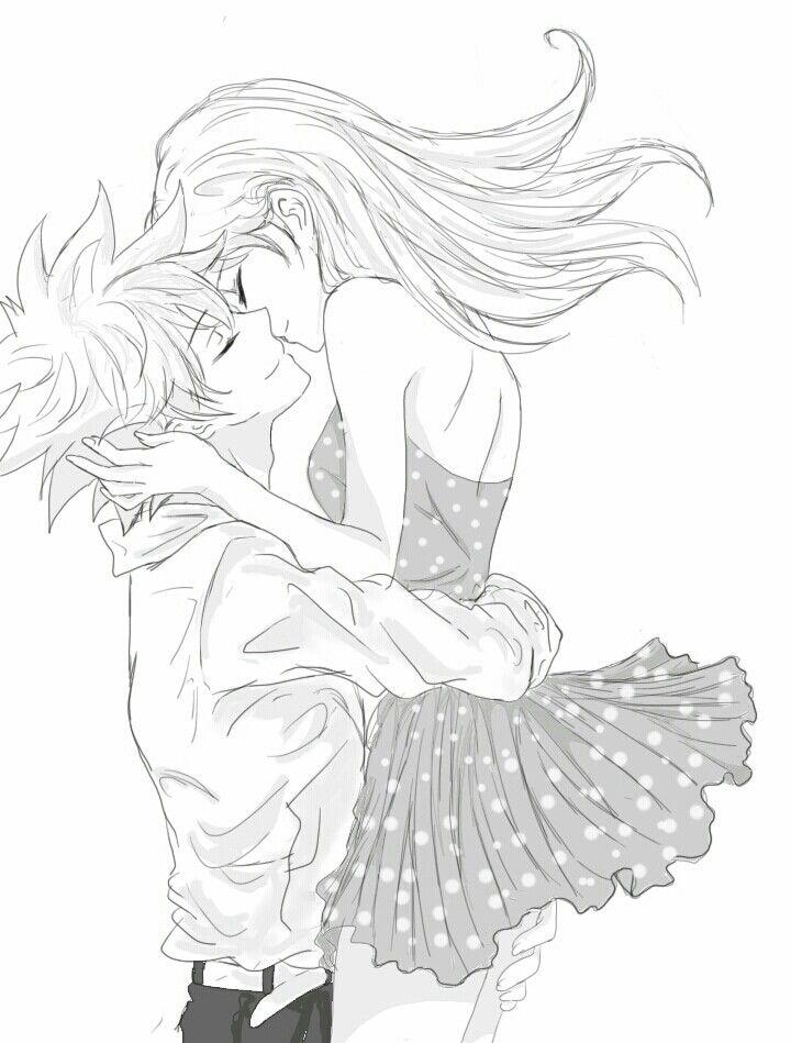 tsuna and kyoko relationship goals