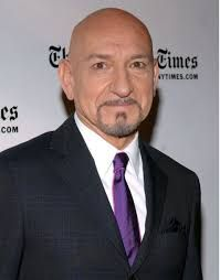 Image result for bald actors