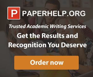 Purchase a dissertation