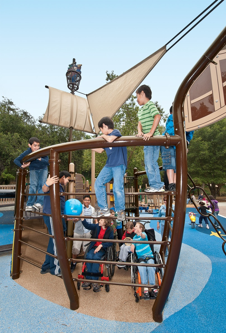 12 best themed playgrounds images on pinterest playgrounds