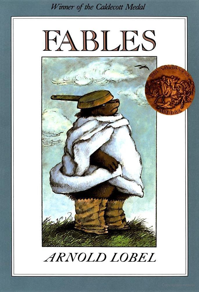 Arnold Lobel Author Study Bundle | Books Worth Reading ...
