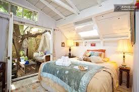 bedroom bohemian artsy bedroom - Google Search