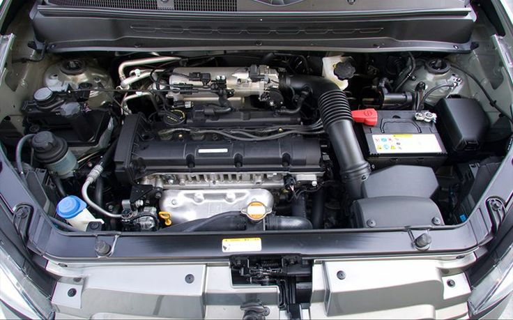Nissan Cube 2009 Used Engine available @ http://www.automotix.net/usedengines/2009-nissan-cube-inventory.html?fit_notes=853033025b129fefc4ecb33b32ba5fee comes with following specification: Good Gas Engine. 2009 Nissan Cube (1.8L, VIN A, 4th digit, MR18DE), Automatic Transmission (CVT) Fits with 1 year warranty policy. Discount Price is $1,125.00.