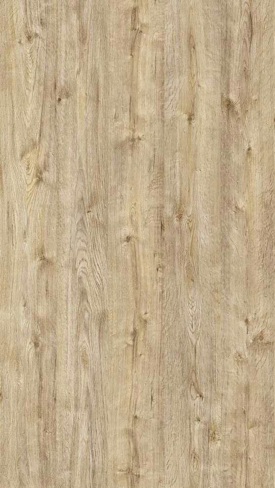 bois claire
