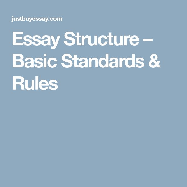 essay on standards of living Free essay: describe and comment on the criteria which can be used to measure variations in living standards, within a city what can be done to improve the.