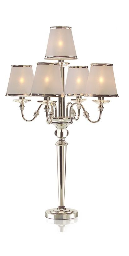 chandeliers for kitchen lighting 25 best ideas about chandelier table lamp on 5224