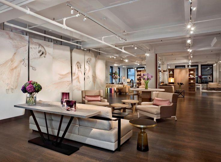 57 best images about furniture showroom on pinterest interior design studio furniture and. Black Bedroom Furniture Sets. Home Design Ideas