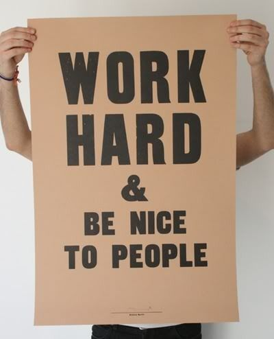 positive attitude in the workplace | benefits of having a positive attitude at work - positively present