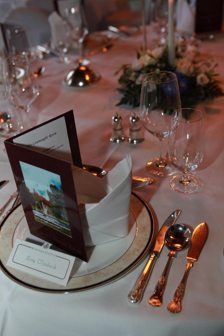 35 best Weddings at Ashford Castle Ireland images on Pinterest ...