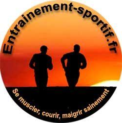 L'endorphine est l'hormone du bonheur pour le coureur à pied .
