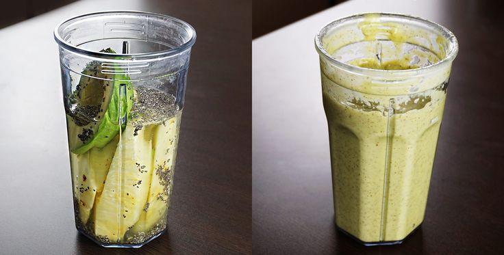 Recept na najrýchlejšie odstránenie tuku – za mesiac zhoďte až 7 kíl