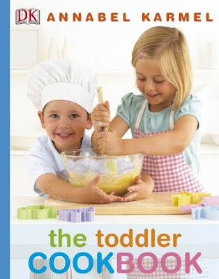 The Toddler Cookbook....Become a VIP and Get this Free!....Want More Free Stuff? - Join our Free Yahoo Club via: http://freebieclubber.com