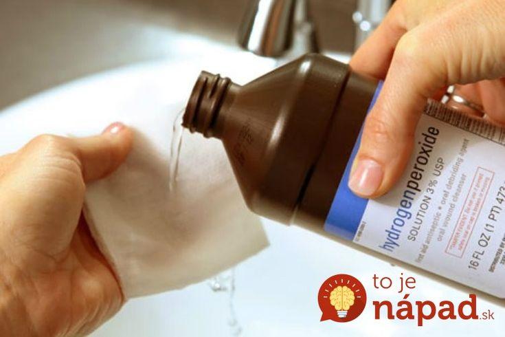 Těchto 9 levných léků našich babiček schová do kapsy i nejdražší kosmetiku: Netřeba čekat celé týdny, fungují hned!