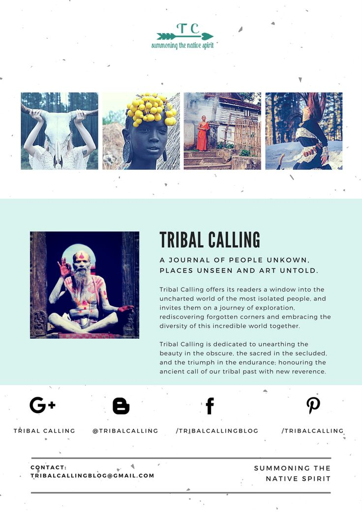 Hello, everyone! Our long-awaited website has FINALLY been launched! Don't forget to subscribe to the #tribalcalling mailing list to get access to our *interactive e-magazine* for exclusive off the beaten path travel content. Thank you all for being a part of our #tribe and spreading the #triballove! xoxo
