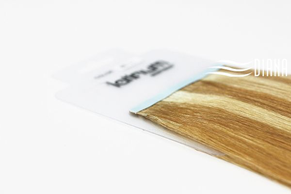 #Wholesale #Tape #Hair #Extensions of clip ins, tape ins and hair wefts. Moresoo is a human hair factory, producing high quality human hair extension at lower prices.  https://goo.gl/XTiVwo
