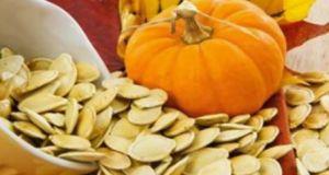 Esto es lo mejor para la vejez! Combate artritis, cura riñones,reduce colesterol y es una bomba de Omega 3!!!