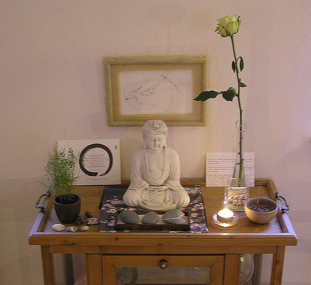 165 Best Images About Meditation Altars On Pinterest Pagan Altar Buddhists And Meditation