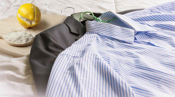 die besten 17 ideen zu blutflecken entfernen auf pinterest blutflecken entfernen gebeizt und. Black Bedroom Furniture Sets. Home Design Ideas