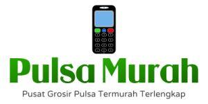 Cara Mendaftar jadi Agen / Master Dealer Pulsa Murah 2015
