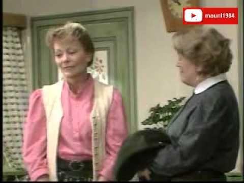 Peter Steiners Theaterstadl - Der Flori wird's schon richten