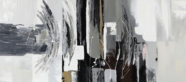 Válogatott olasz művészek által készített eredeti kézzel festett akril festmény, fa keretre feszített vásznon. Nem szükséges a képhez keret.