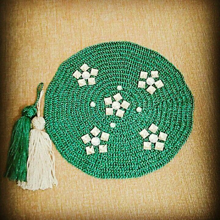 Dressedlove-Handmade