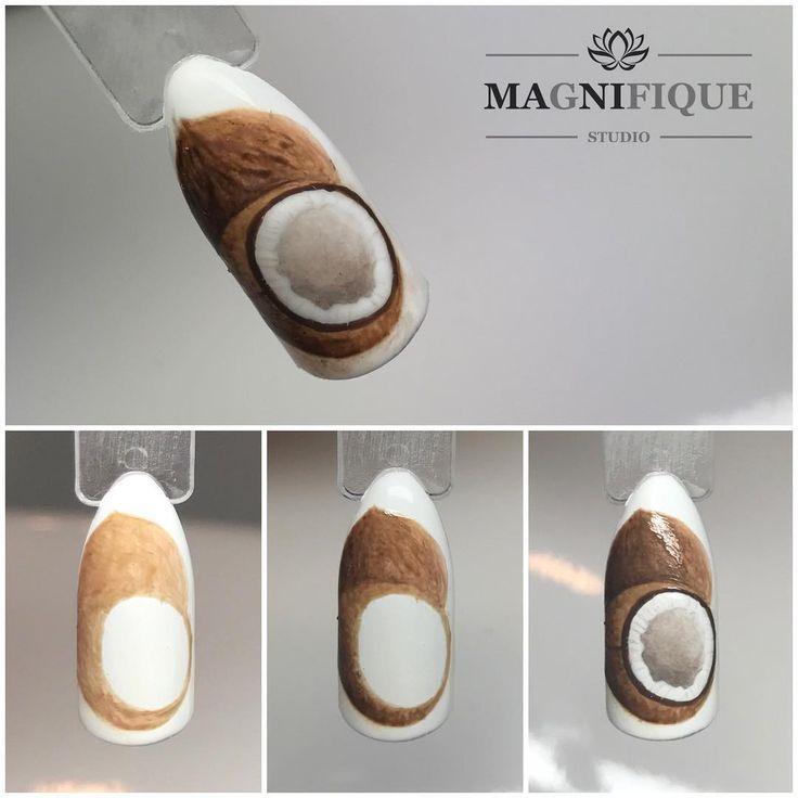 1,157 подписчиков, 144 подписок, 200 публикаций — посмотрите в Instagram фото и видео Magnifque Studio (@magnifique_studio_indigo_nails)